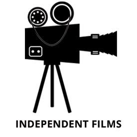 Angel-Inc-Independet-films