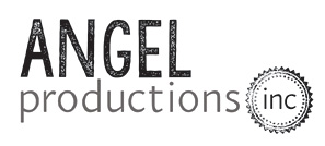 Angel Productions Inc