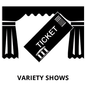 Angel-inc-Variety-shows