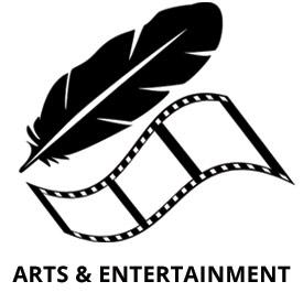 Angel-inc-arts-entertainment