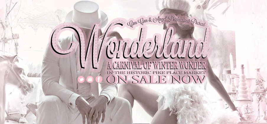 Wonderland-The-Can-Can-Angel-Productions-inc