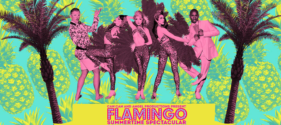 Flamingo-Can-Can-Angel-Productions-Inc